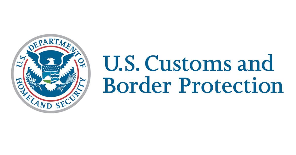 Photo of CBP Officers in Calexico Seize More Than $2 Million in Hard Narcotics