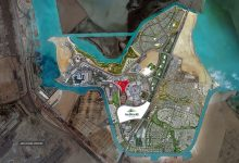 Photo of SeaWorld's Abu Dhabi Park Still on Track for 2022 Opening