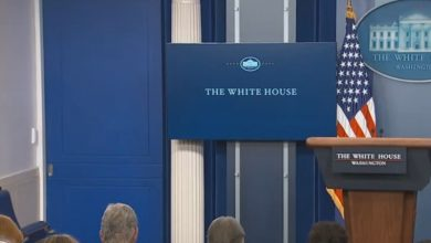 Photo of White House Press Briefing with Karine Jean-Pierre – 10/21/21