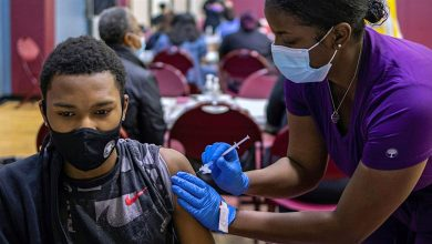 Photo of Why race matters for health
