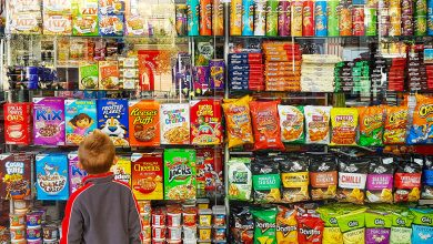 Photo of Foods of abuse? Nutritionists consider food addiction