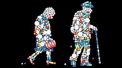 Photo of Tackling the growing problem of overmedication